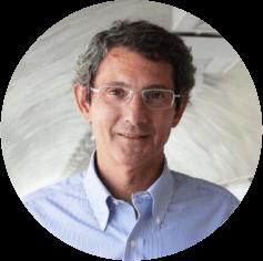 Dr. Carlos Vicente Serrano Junior- Médico Cardiologista