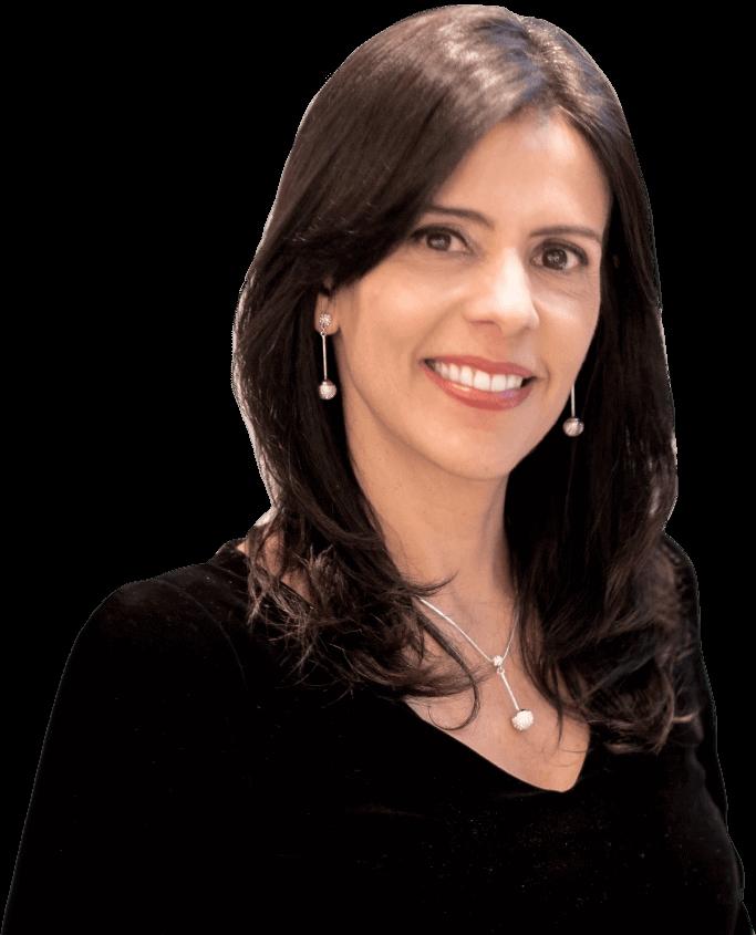 Andrea Carla Dinelli