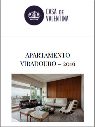 MATERIA CASA DE VALENTINA - Site Andrea_Dinelli